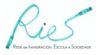 LOGO-RIES-COLOR