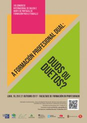 1 Cartel congreso